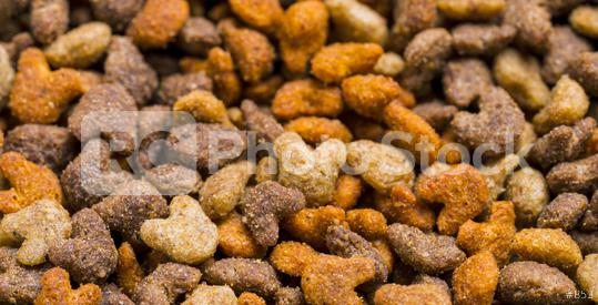 Cat Dry food background    : Stock Photo or Stock Video Download rcfotostock photos, images and assets rcfotostock | RC-Photo-Stock.:
