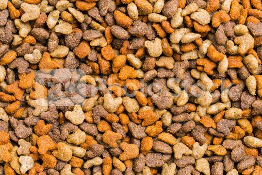Cat food background texture  : Stock Photo or Stock Video Download rcfotostock photos, images and assets rcfotostock | RC-Photo-Stock.: