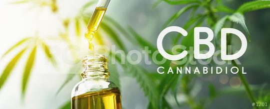 CBD droplet dosing a biological and ecological hemp plant herbal pharmaceutical cbd oil from a jar. Concept of herbal alternative medicine, cbd oil, pharmaceutical industry  : Stock Photo or Stock Video Download rcfotostock photos, images and assets rcfotostock | RC-Photo-Stock.: