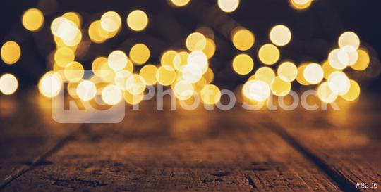 Christmas Bokeh Background  : Stock Photo or Stock Video Download rcfotostock photos, images and assets rcfotostock | RC-Photo-Stock.: