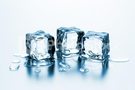 clear melting ice cubes  : Stock Photo or Stock Video Download rcfotostock photos, images and assets rcfotostock   RC-Photo-Stock.: