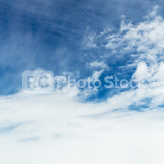 cloudscape   : Stock Photo or Stock Video Download rcfotostock photos, images and assets rcfotostock | RC-Photo-Stock.: