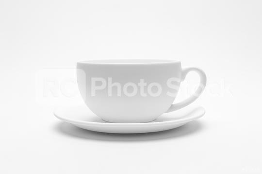 coffee cup on white  : Stock Photo or Stock Video Download rcfotostock photos, images and assets rcfotostock   RC-Photo-Stock.: