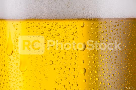 cold beer background   : Stock Photo or Stock Video Download rcfotostock photos, images and assets rcfotostock   RC-Photo-Stock.: