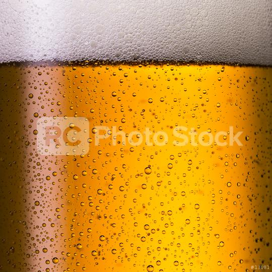 Cold geramn beer with condensation drops  : Stock Photo or Stock Video Download rcfotostock photos, images and assets rcfotostock | RC-Photo-Stock.: