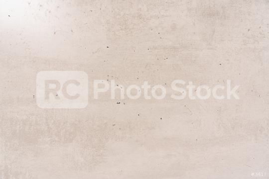 concrete floor grunge texture background  : Stock Photo or Stock Video Download rcfotostock photos, images and assets rcfotostock | RC-Photo-Stock.: