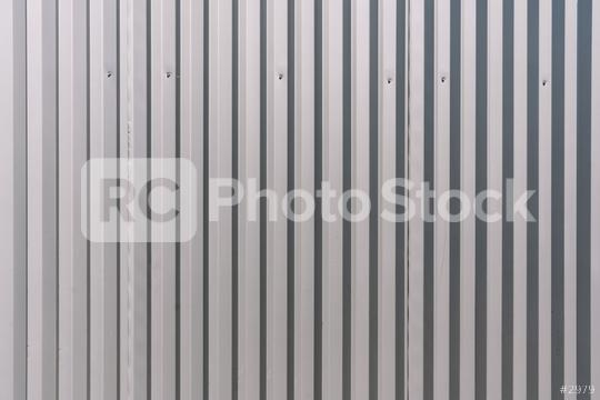 Corrugated metal texture surface background  : Stock Photo or Stock Video Download rcfotostock photos, images and assets rcfotostock   RC-Photo-Stock.: