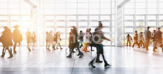 crowd of anonymous Blurred people  : Stock Photo or Stock Video Download rcfotostock photos, images and assets rcfotostock   RC-Photo-Stock.: