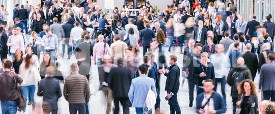 Crowd of anonymous business people  : Stock Photo or Stock Video Download rcfotostock photos, images and assets rcfotostock | RC-Photo-Stock.: