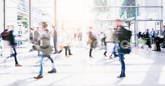 crowd of anonymous people  : Stock Photo or Stock Video Download rcfotostock photos, images and assets rcfotostock   RC-Photo-Stock.: