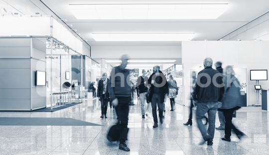 Crowd of anonymous people walking  : Stock Photo or Stock Video Download rcfotostock photos, images and assets rcfotostock | RC-Photo-Stock.: