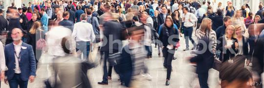 Crowd of anonymous people walking  : Stock Photo or Stock Video Download rcfotostock photos, images and assets rcfotostock   RC-Photo-Stock.: