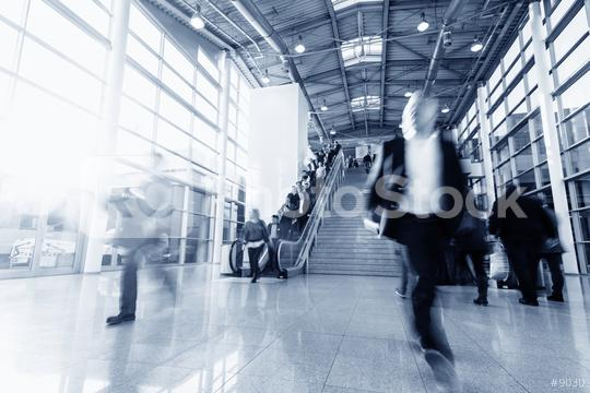 crowd of blurred people   : Stock Photo or Stock Video Download rcfotostock photos, images and assets rcfotostock | RC-Photo-Stock.: