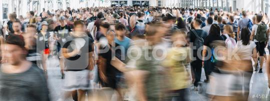 crowd of people  : Stock Photo or Stock Video Download rcfotostock photos, images and assets rcfotostock | RC-Photo-Stock.: