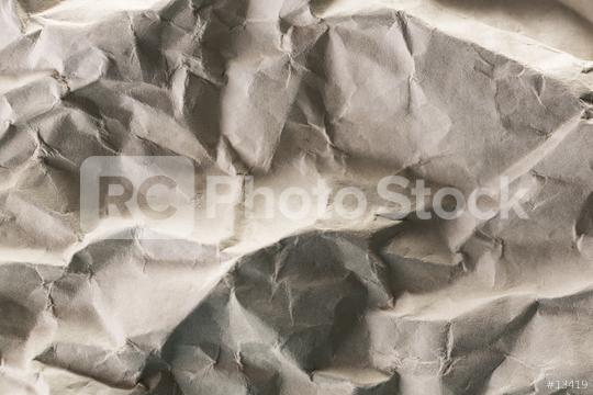 crumpled old paper  : Stock Photo or Stock Video Download rcfotostock photos, images and assets rcfotostock | RC-Photo-Stock.: