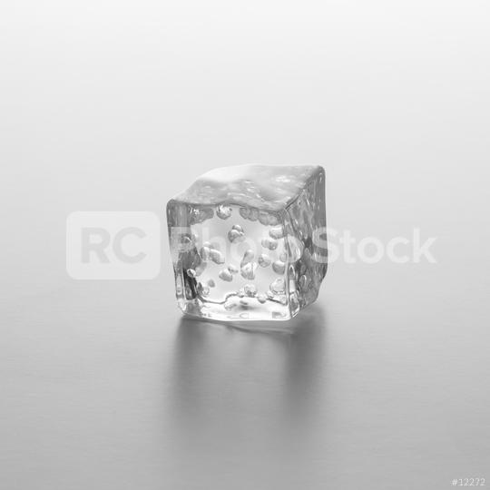 cube of ice with air bubbels  : Stock Photo or Stock Video Download rcfotostock photos, images and assets rcfotostock | RC-Photo-Stock.: