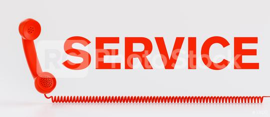 customer service helpline communication hotline with telephone  : Stock Photo or Stock Video Download rcfotostock photos, images and assets rcfotostock | RC-Photo-Stock.: