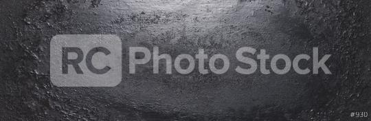 dark metal background texture or backdrop, banner size  : Stock Photo or Stock Video Download rcfotostock photos, images and assets rcfotostock | RC-Photo-Stock.: