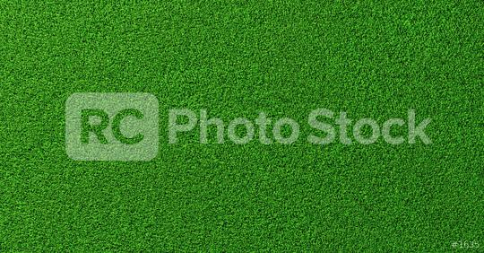 Detailed green grass lawn texture background seen from above  : Stock Photo or Stock Video Download rcfotostock photos, images and assets rcfotostock   RC-Photo-Stock.: