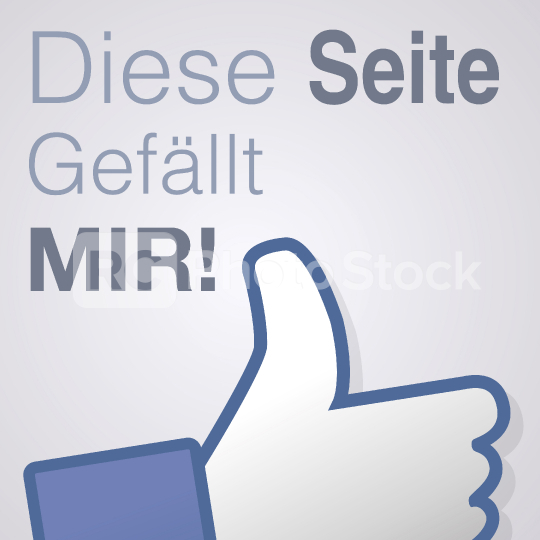 Diese seite gefällt mir badge button vektor eps file  : Stock Photo or Stock Video Download rcfotostock photos, images and assets rcfotostock | RC-Photo-Stock.: