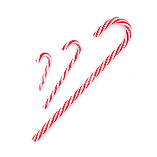 different Red and White Candy Canes for Christmas  : Stock Photo or Stock Video Download rcfotostock photos, images and assets rcfotostock   RC-Photo-Stock.: