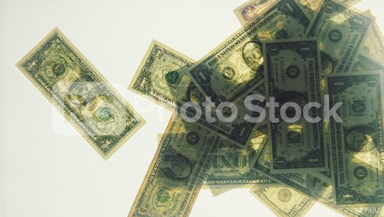 dollar notes  : Stock Photo or Stock Video Download rcfotostock photos, images and assets rcfotostock | RC-Photo-Stock.: