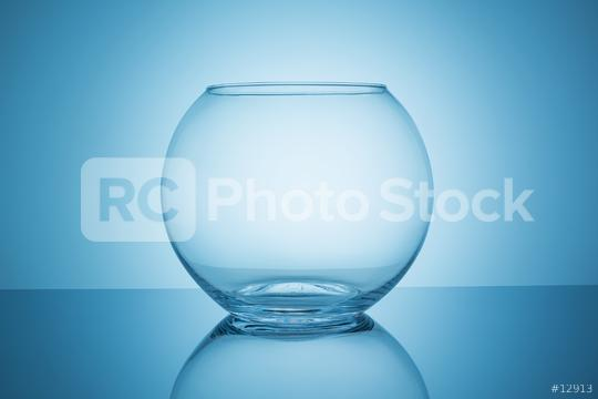 empty fishbowl  : Stock Photo or Stock Video Download rcfotostock photos, images and assets rcfotostock | RC-Photo-Stock.: