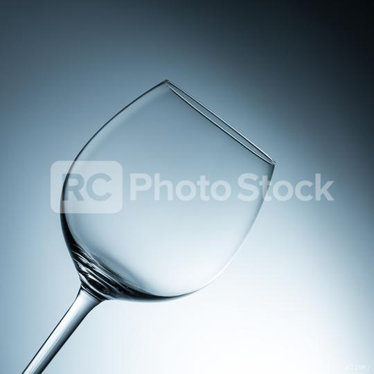 empty red wine glass  : Stock Photo or Stock Video Download rcfotostock photos, images and assets rcfotostock   RC-Photo-Stock.: