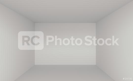 Empty Room - 3D Rendering  : Stock Photo or Stock Video Download rcfotostock photos, images and assets rcfotostock   RC-Photo-Stock.:
