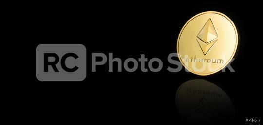 Ethereum Blockchain  : Stock Photo or Stock Video Download rcfotostock photos, images and assets rcfotostock | RC-Photo-Stock.: