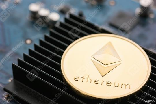 kostenlose online aktienhandelssoftware bitcoin u d etherium kaufen