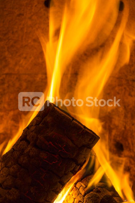 fireplace fire flame burn firewood cozy winter fossil energy   : Stock Photo or Stock Video Download rcfotostock photos, images and assets rcfotostock   RC-Photo-Stock.: