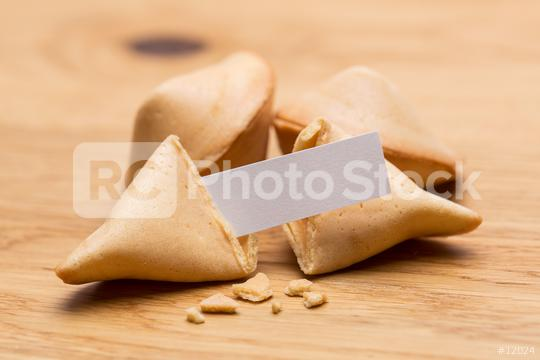 fortune cookies with message note  : Stock Photo or Stock Video Download rcfotostock photos, images and assets rcfotostock   RC-Photo-Stock.: