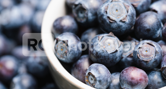 Fresh blueberries in a bowl background or backdrop. Vegan and vegetarian concept. Macro texture of blueberry berries. Summer healthy food.   : Stock Photo or Stock Video Download rcfotostock photos, images and assets rcfotostock | RC-Photo-Stock.: