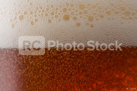 german old beer background texture  : Stock Photo or Stock Video Download rcfotostock photos, images and assets rcfotostock   RC-Photo-Stock.: