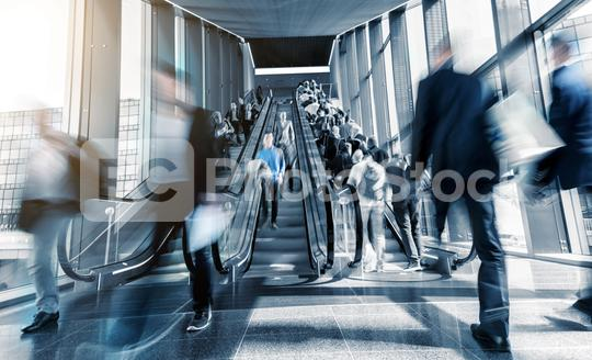 Global Business concept image  : Stock Photo or Stock Video Download rcfotostock photos, images and assets rcfotostock   RC-Photo-Stock.: