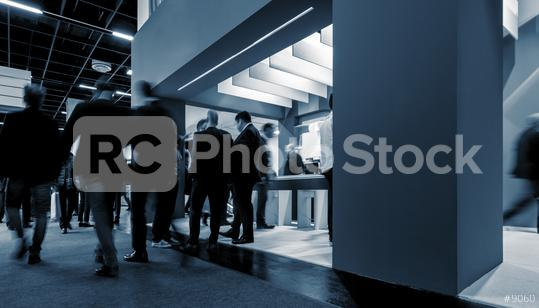 Global trade show   : Stock Photo or Stock Video Download rcfotostock photos, images and assets rcfotostock | RC-Photo-Stock.: