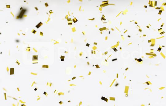 Gold glitter texture on white background. Golden explosion of confetti. Golden grainy abstract texture on black background.  : Stock Photo or Stock Video Download rcfotostock photos, images and assets rcfotostock   RC-Photo-Stock.: