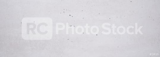 grey concrete wall backround, banner size  : Stock Photo or Stock Video Download rcfotostock photos, images and assets rcfotostock | RC-Photo-Stock.: