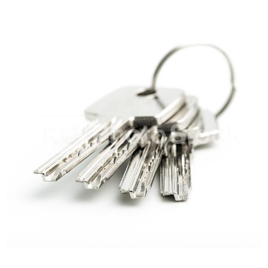 group of silver keys isolated on white background  : Stock Photo or Stock Video Download rcfotostock photos, images and assets rcfotostock | RC-Photo-Stock.: