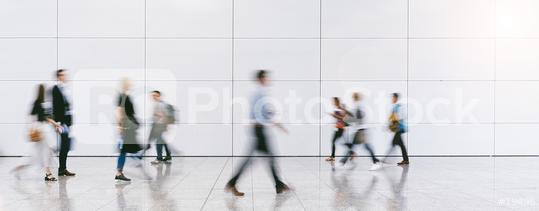 Gruppe Business Leute gehen auf Konferenz  : Stock Photo or Stock Video Download rcfotostock photos, images and assets rcfotostock | RC-Photo-Stock.:
