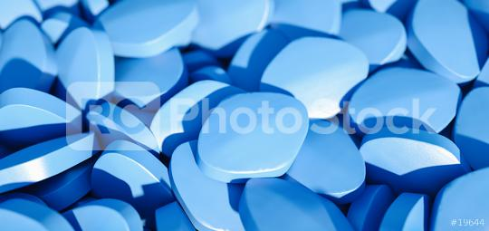Heap of blue pills for erection dysfunction - 3D Rendering  : Stock Photo or Stock Video Download rcfotostock photos, images and assets rcfotostock   RC-Photo-Stock.: