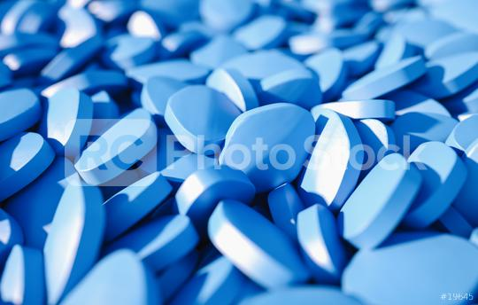 Heap of blue pills for erection dysfunction - 3D Rendering illustration  : Stock Photo or Stock Video Download rcfotostock photos, images and assets rcfotostock | RC-Photo-Stock.: