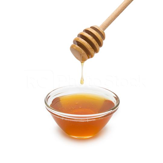 honey drops down in to a shell  : Stock Photo or Stock Video Download rcfotostock photos, images and assets rcfotostock | RC-Photo-Stock.: