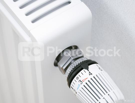 Hor water radiator closeup - 3D Rendering  : Stock Photo or Stock Video Download rcfotostock photos, images and assets rcfotostock | RC-Photo-Stock.: