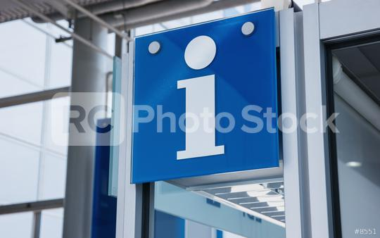 Information area  : Stock Photo or Stock Video Download rcfotostock photos, images and assets rcfotostock   RC-Photo-Stock.: