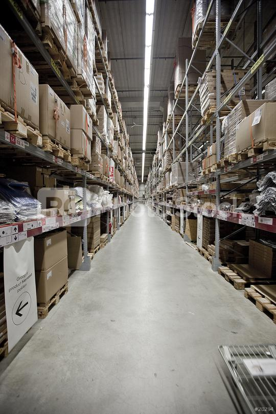 interior of warehouse  : Stock Photo or Stock Video Download rcfotostock photos, images and assets rcfotostock | RC-Photo-Stock.: