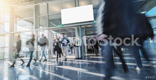 International Trade Fair & Conference  : Stock Photo or Stock Video Download rcfotostock photos, images and assets rcfotostock | RC-Photo-Stock.: