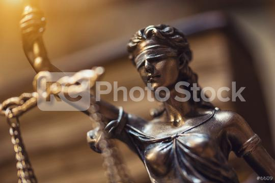 justice Lawyer  : Stock Photo or Stock Video Download rcfotostock photos, images and assets rcfotostock | RC-Photo-Stock.: