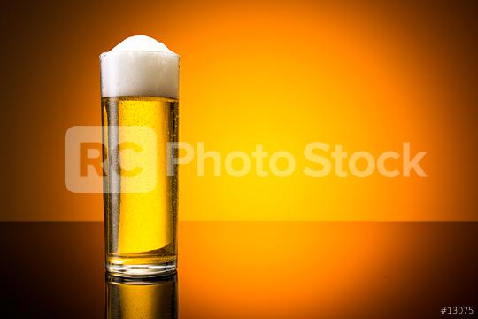 kölsch beer from germany  : Stock Photo or Stock Video Download rcfotostock photos, images and assets rcfotostock | RC-Photo-Stock.: